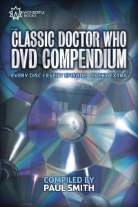 ClassicWhoDVDCompendium_cover