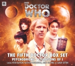DW5D14S_Fifth_Doctor_Box_Set