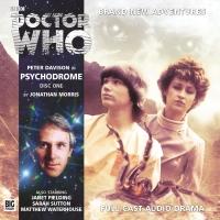 DW5D14S_Psychodrome_Disc1_1417