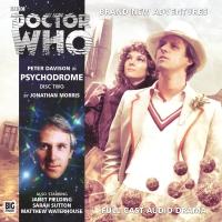 DW5D14S_Psychodrome_Disc2_1417