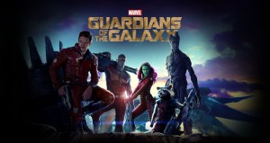 guardians-of-the-galaxy-poster-1024x544