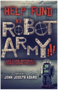 help_fund_my_robot_army_cover