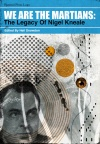 Grab a chance to read an unproduced Nigel Knealescript!