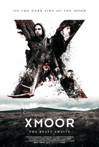 XMOOR_amended