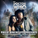 DWPHP100_philiphinchcliffeboxset_1417SQ