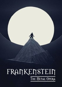 FRANKENSTEIN-THE-METAL-OPERA