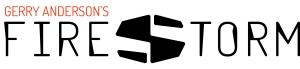 FS logo final
