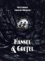 Gaiman's Hansel & Gretel leave a trail to the big screen