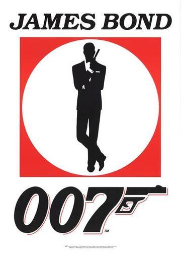 Anthony Horowitz to pen new 007novel