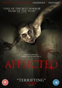 AFFLICTED_DVD_2D