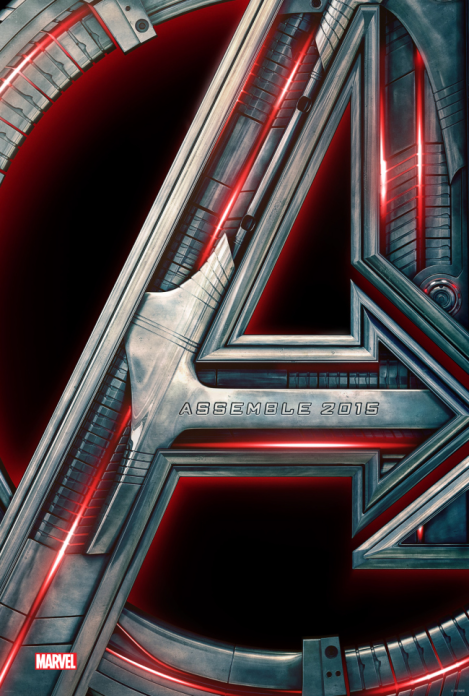 Marvel release Avengers: Age of Ultron trailer early(video)