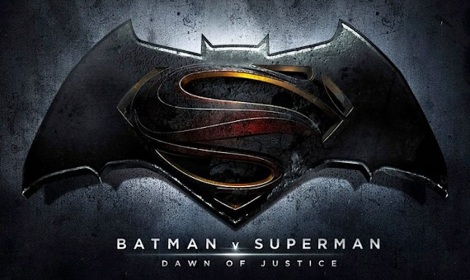 Warner Bros. rush out Batman vs Superman trailer afterleak