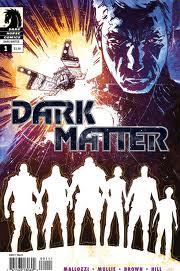 DarkMatterCover1