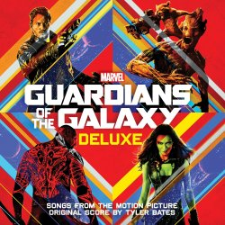 guardians-of-the-galaxy deluxe