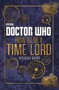 how-to-be-a-timelord1