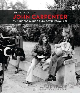 John Carpenter_cvr final_300dpi_26.5x31cm