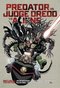 predator-vs-judge-dredd-vs-alien-