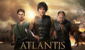 atlantis 2.1
