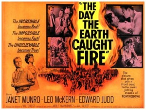 Day-The-Earth-Caught-Fire-poster-1-400x302