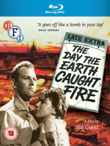 day_the_earth_caught_fire_bd