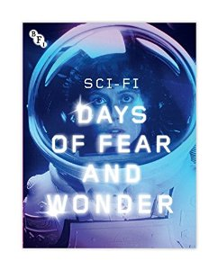 Days of Fear and Wonder