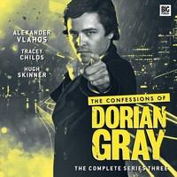 Dorian 3