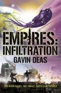 Empires Infiltration
