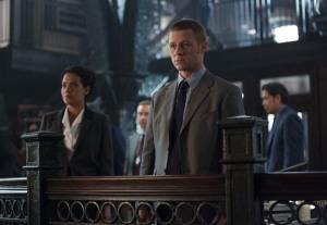 Gotham 7