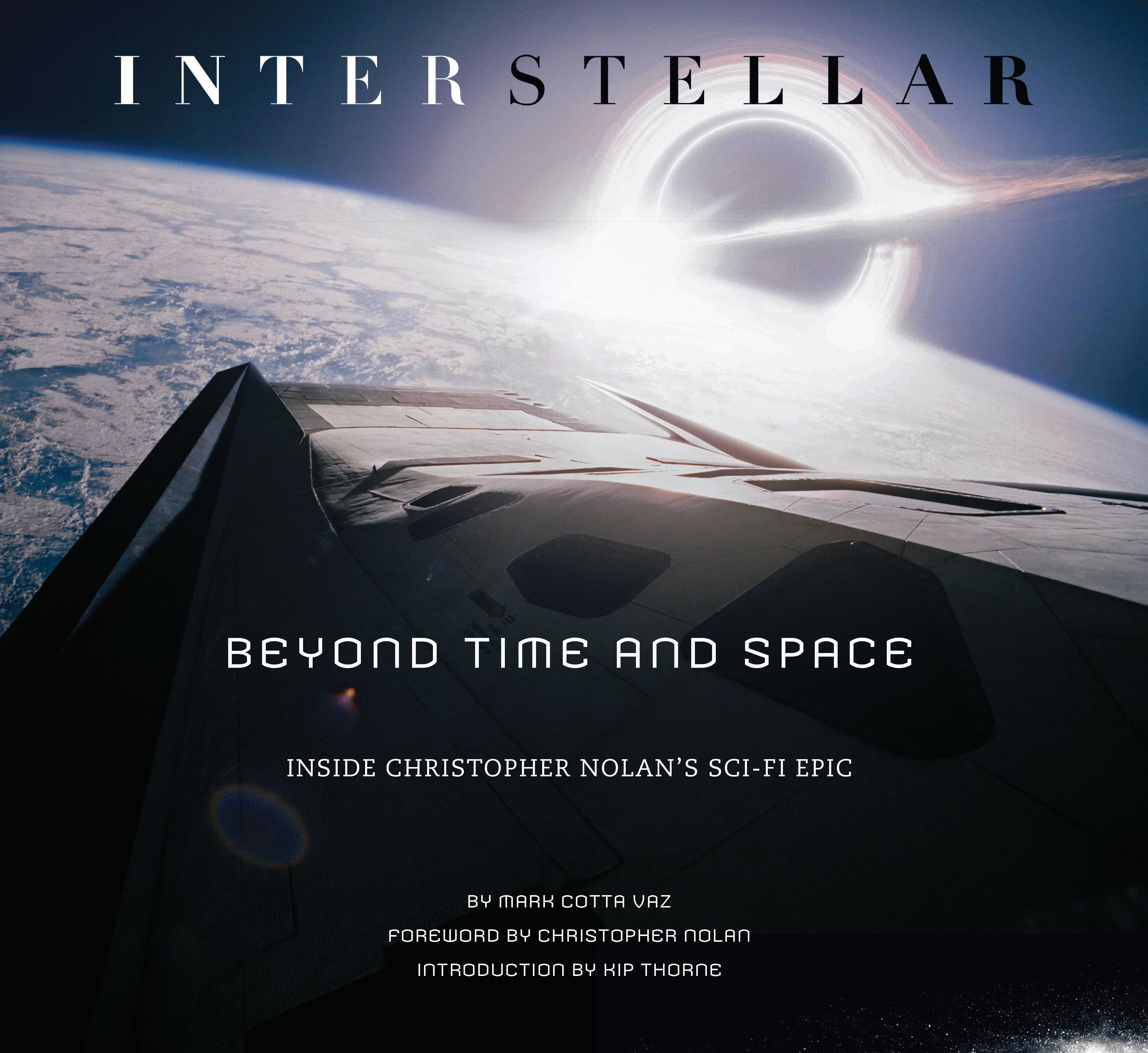 Your Immortal Reality Pdf Interstellar Cover