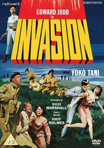 invasion_dvd