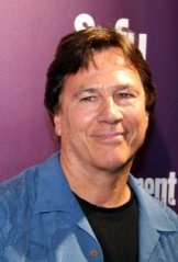 Richard Hatch modern