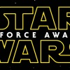 Saturn Awards feel the Force
