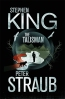 New Talisman book to come from King andStraub