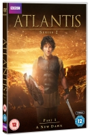 BBCDVD4017 ATLANTIS S2 PT1_3D_CMYK_NEW PACK