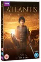 BBCDVD4017 ATLANTIS S2 PT1_3D_CMYK_NEW PACK