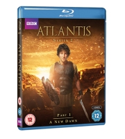 BR ATLANTIS S2 PT1_3D_RGB