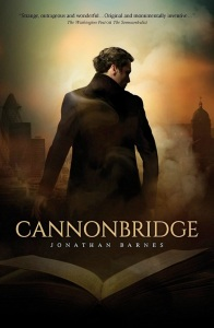 CANNONBIDGE US