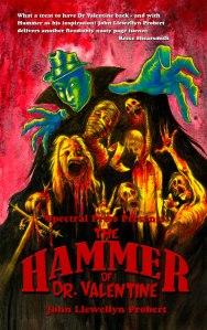Hammer Vaklentine
