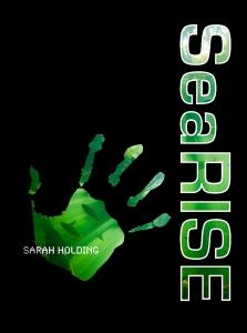 SeaRISE bookcover