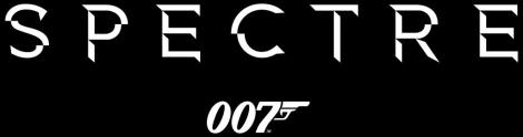 Secrets and Lies for 007 in SPECTRE teaser trailer(video)
