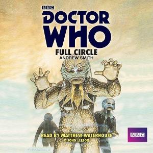 DW-The-Full-Circle_Large