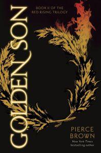 Golden-Son-Pierce-Brown
