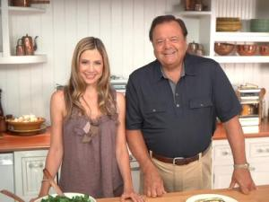 paul-mira-sorvino-cooking-channel