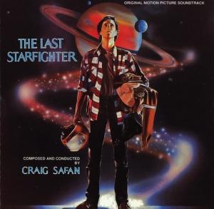 starfigher 1995