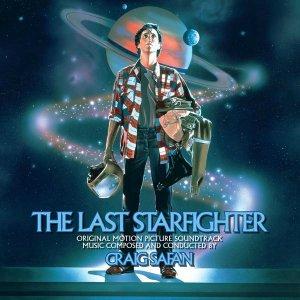 Starfighter 2015