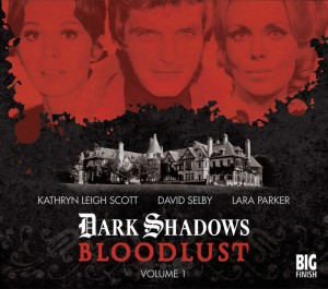 Bloodlust 1