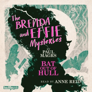 Brenda and Effie 2