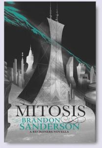 Mitosis UK