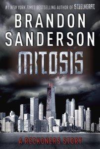 Mitosis US