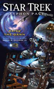 Raise_the_Dawn
